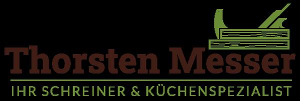 Thorsten Messer Montagebetrieb